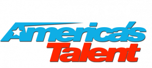 AGT As See On